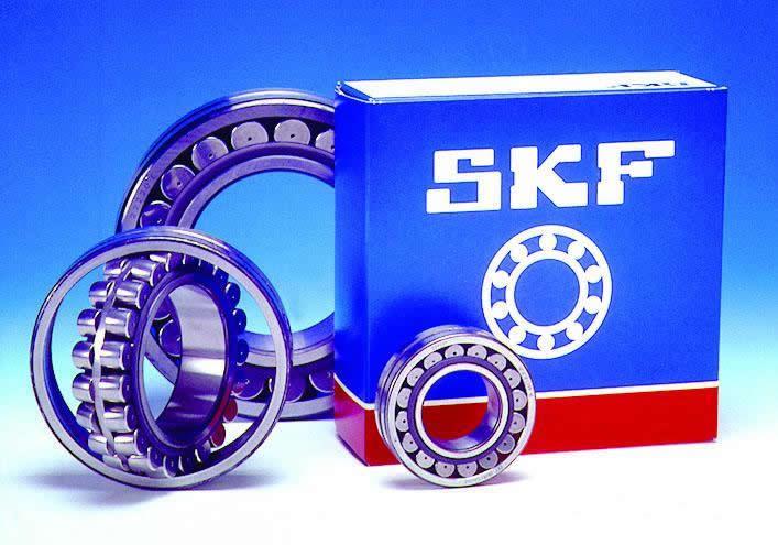 Четырехсторонний станок Beaver 620, шпиндели собраны с применениемвысокочных подшипников известной фирмы SKF
