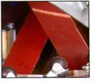 Станок для шлифования фаски стекла ENKONG SDM 1015, две шлифовальные ленты