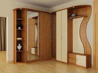 Регион:Казахстан. 02.02.2013 12:38. Мебельный цех в Алматы,изготовит на заказ,корпусную мебель любой