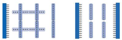 Полуавтоматический сверлильно-присадочный станок FL – 4L PLUS, два варианта расположения суппортов Сверлильно-присадочный станок Filato FL-4L Filato FL-4L Сверлильно-присадочный станок филато FL-4L Сверлильный станок Filato FL-4L сверлильный станок филато FL-4L цена Filato FL-4L купить Filato FL-4L купить сверлильный станок купить Сверлильно-присадочный станок Filato купить Сверлильно-присадочный станок киров купить Сверлильно-присадочный станок в киров купить купить Сверлильно-присадочный станок в кирове купить Сверлильно-присадочный станок в коми купить Сверлильно-присадочный станок в костроме купить Сверлильно-присадочный станок в перми купить Сверлильно-присадочный станок в чебоксарах купить Сверлильно-присадочный станок в ижевске купить Сверлильно-присадочный станок в архангельске купить Сверлильно-присадочный станок в вологде купить Сверлильно-присадочный станок в нижнем купить Сверлильно-присадочный станок в новгороде купить Сверлильно-присадочный