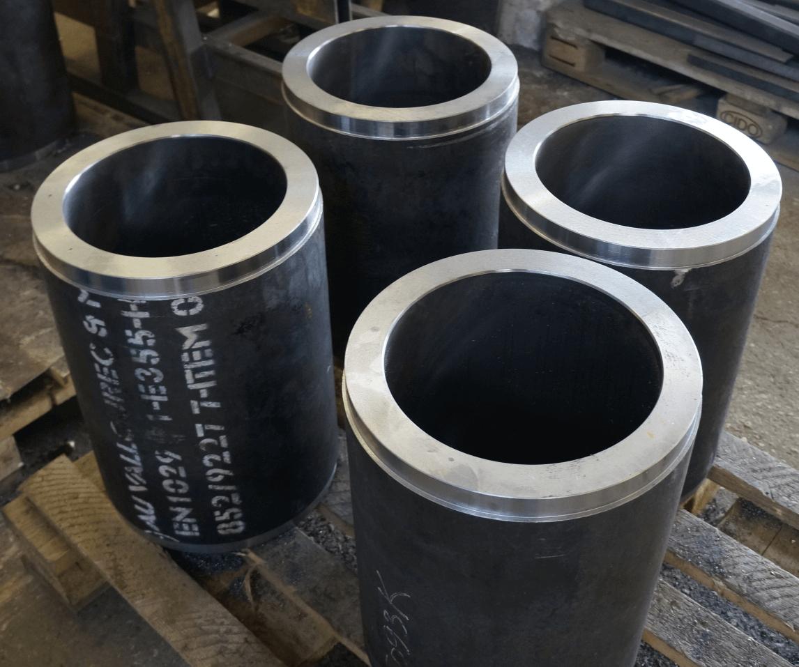 Станок для производства брикетов из опилок цена