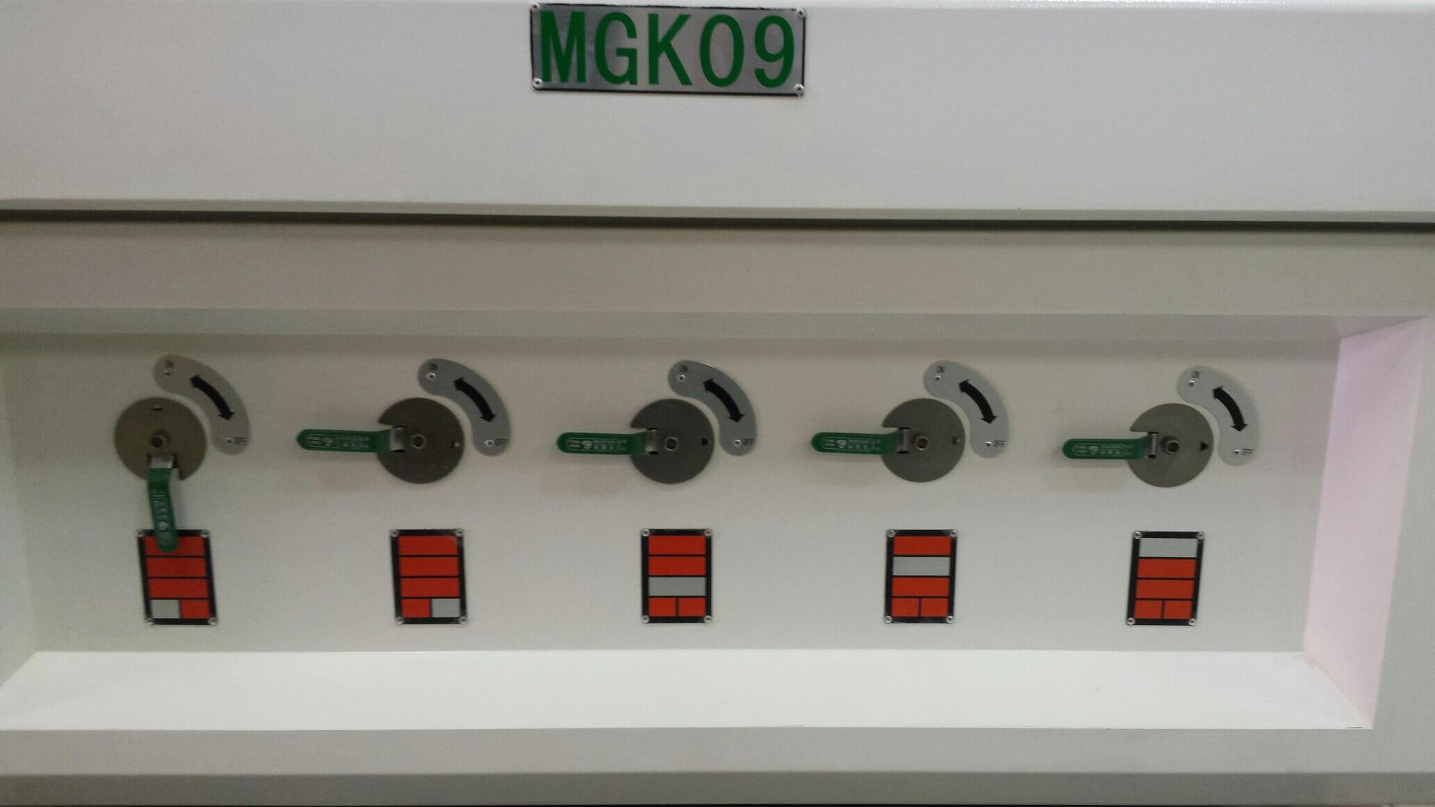 гидравлическая схема осушителя рефрижераторного