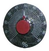 Многопильный дисковый станок HNS регулировка скорости подачи материала