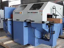 Quadro-250-4 (HP 2000)