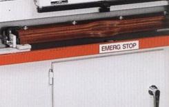 Копировальный станок QUADRO PF-1000, PF-1400, PF-2200, PF-2600