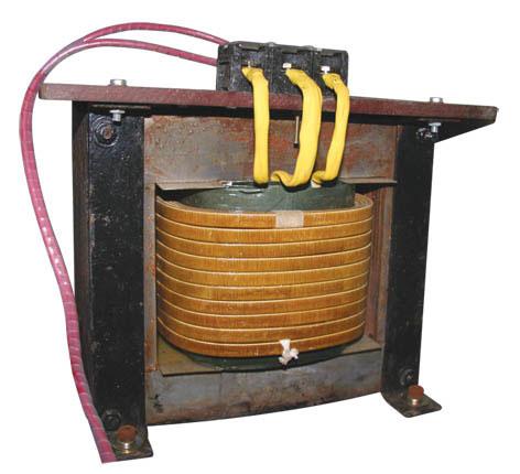 Станок для навивки пружин своими руками