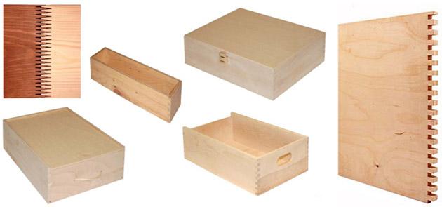 Станок для зарезки шипов OMEC F10/200, OMEC F10/450, получаемые изделия