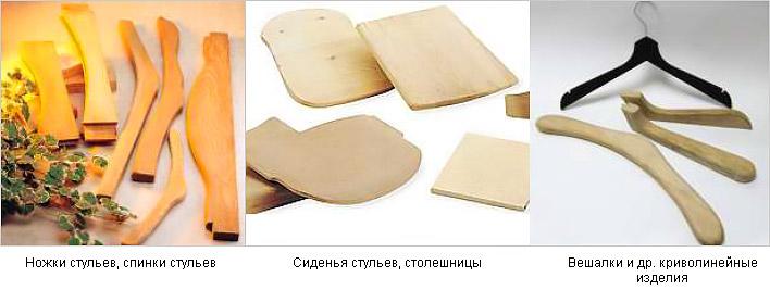 Карусельно-фрезерный станок QUADRO LH-60, LH-80, LH-100, LH-120, образцы продукции