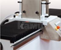 Станки для заточки промышленных ножей мод. i 20 cip 220, 250, 300 Ilmetech (Италия)