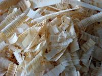 Станок древесно-стружечный мод. YT-145 , LS-406, станок древесно-стружечный мод yt-145