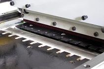станок древесно-стружечный мод. yt-145, на станке установлен режущий инструмент leitz