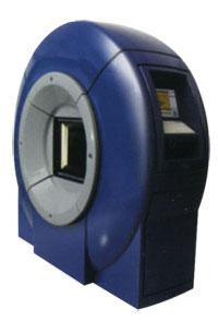 Линия оптимизации TRV 2700EB 500 Италия, налитический сканер wood-eye