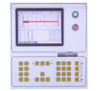 система управления с заранее заданными схемами раскроя многопильного станка S(Paul)