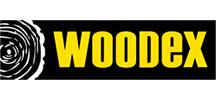 Woodex 2019